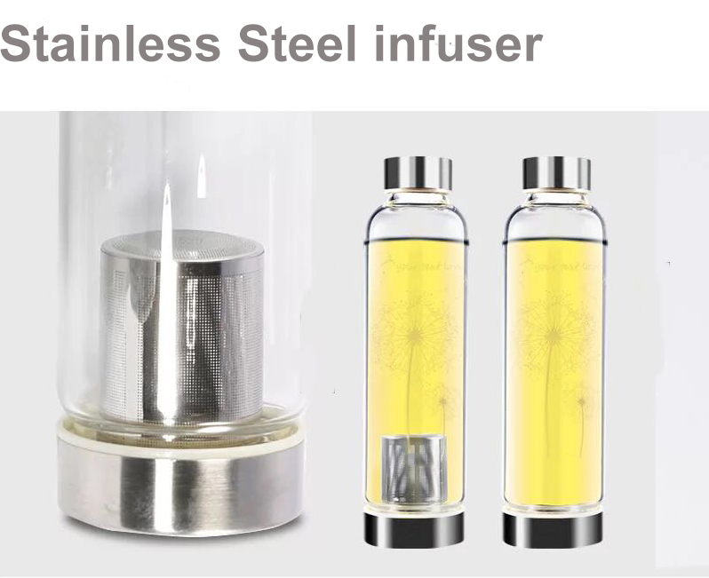 infuser glass bottle (5).jpg