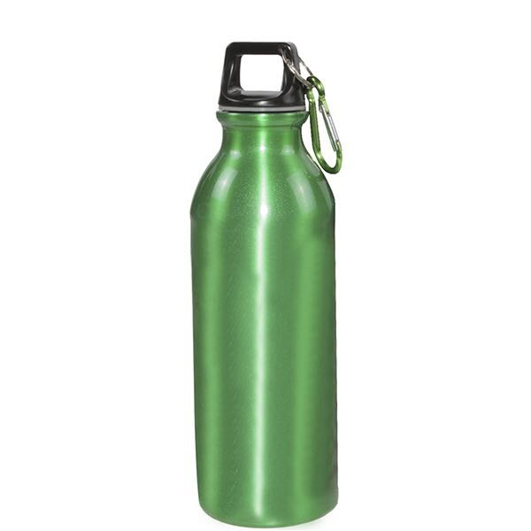 aluminum water bottle.jpg