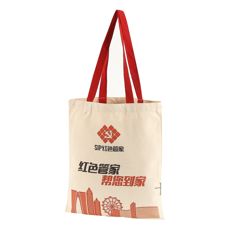 cavas bag (9).jpg