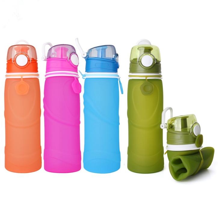 wholesale bpa free water bottles