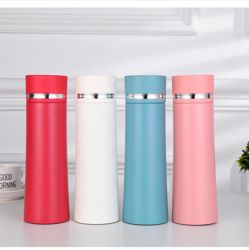 SS water bottle  (5).jpg