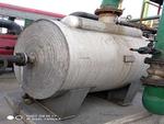 列管式换热器生产维修厂家