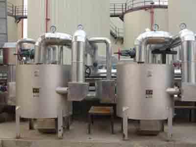 凉水塔生产厂家