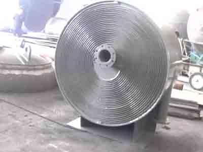 山东空冷器生产厂家