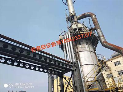 山东管式加热炉厂家