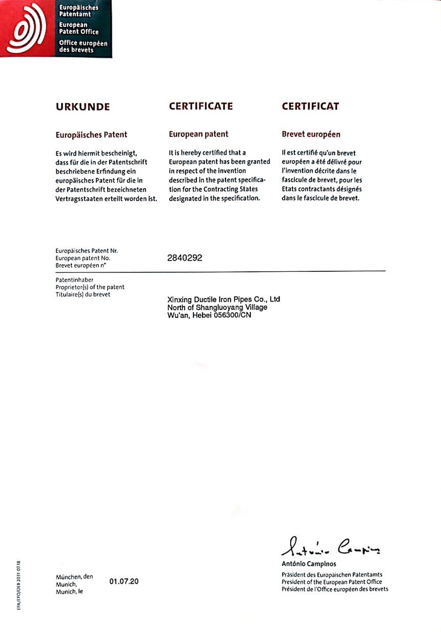 PCT专利证书 定 外网.jpg