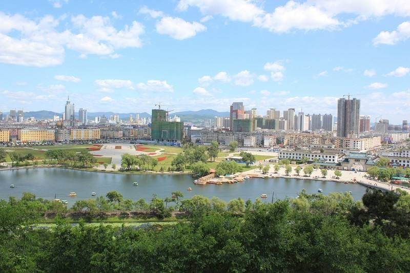 北京到吉林专线.jpg