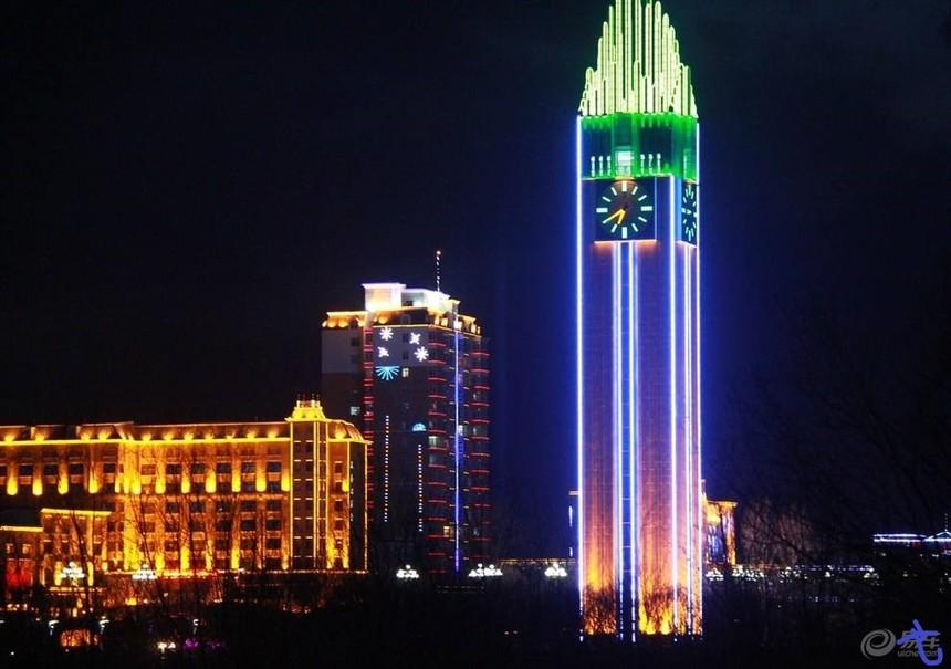 北京到七臺河物流專線.jpg