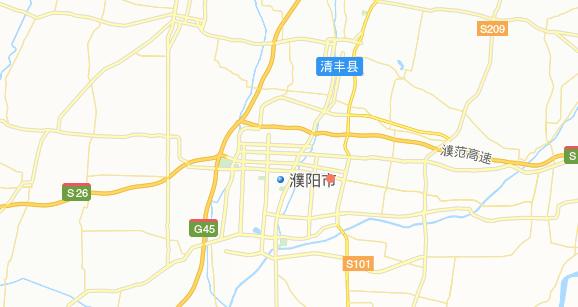 濮陽.png