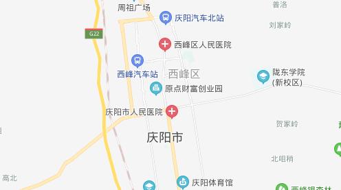 慶陽.png