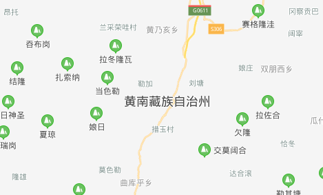 黃南.png