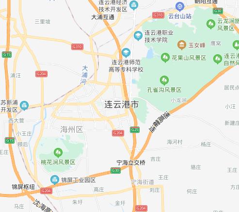 連云港.png