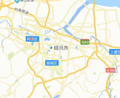紹興.png