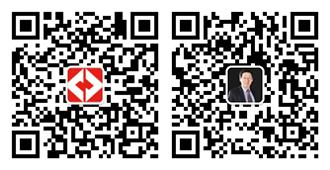 北京市凯诺律师事务所官方微信公众号二维码
