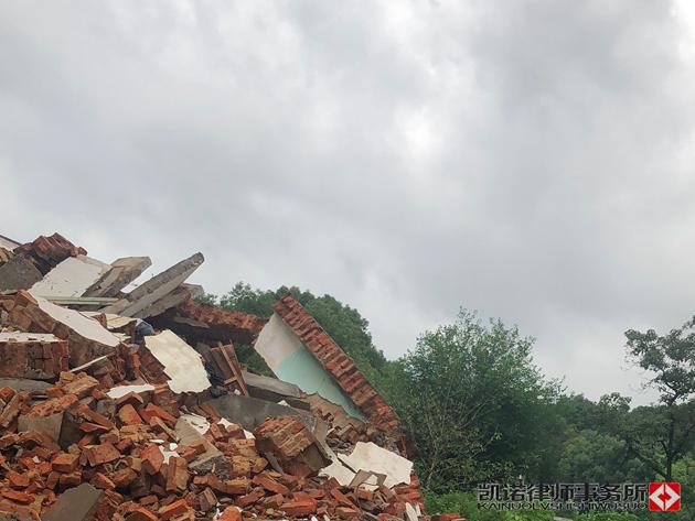 0711第一篇内部房屋强拆.png