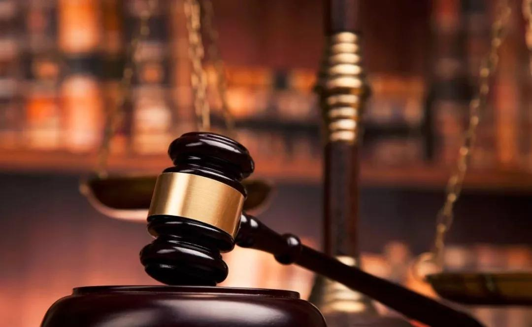 凯诺拆迁律师:房屋被违法拆除后的救济途径,被征收人不能不知!