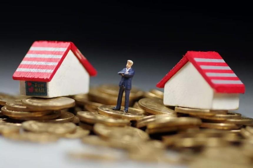 离婚协议中的被拆迁房屋利益划分 对于征收方是否具有拘束力?-凯诺律师