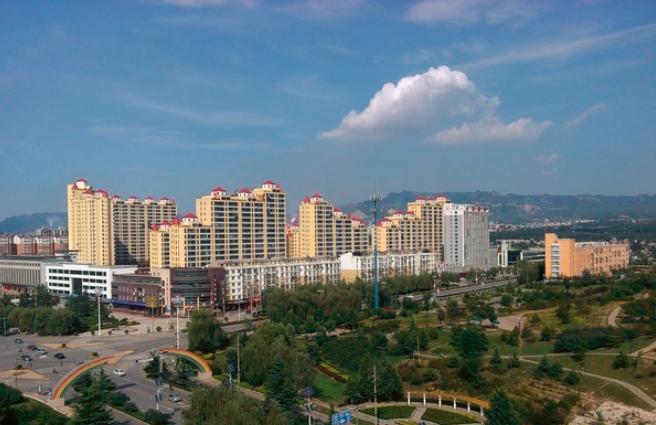 河北邯郸.png