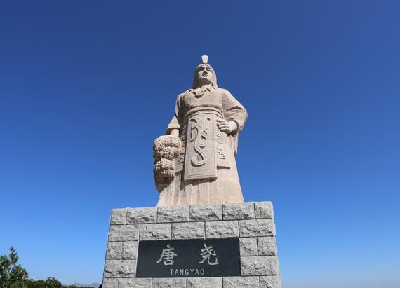 2020_9_15_14_44_52_819_1030_看图王.jpg