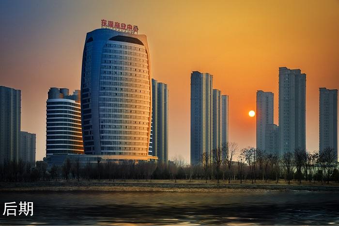 东湖印象.jpg