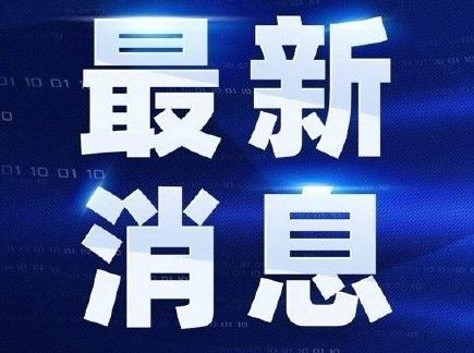 shijieyichanqingxilingtupian-08994306_1.jpg