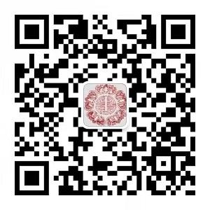微信圖片_20210604123451.jpg