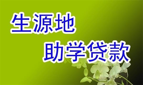 1_briiy___看圖王.jpg