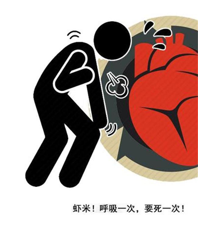 1000_看图王.png