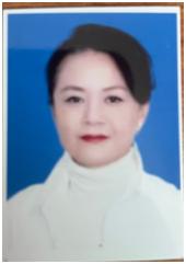 微信图片_20210910151950.png
