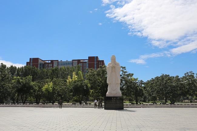 河北科技学院保定校区 (5).JPG