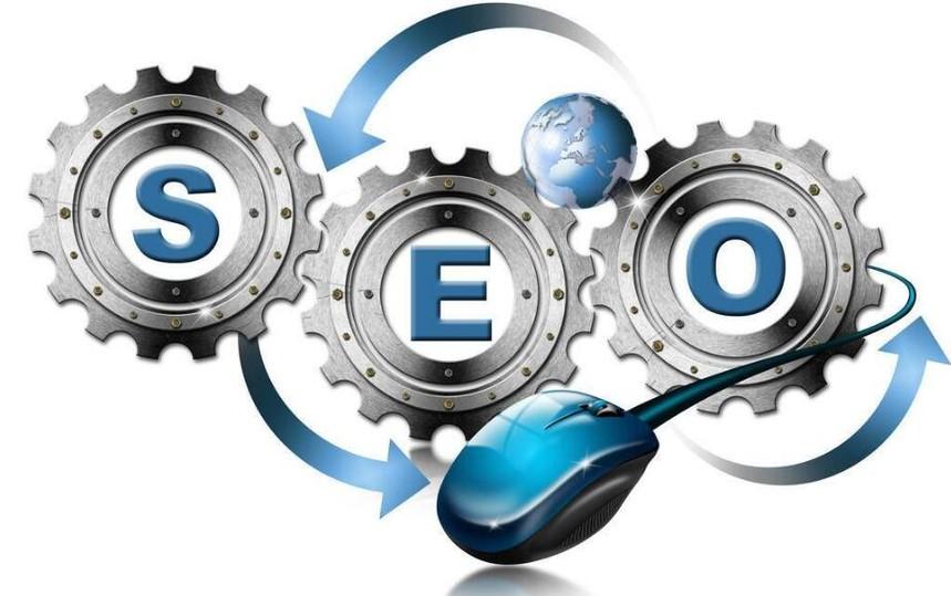 【百度排名軟件】SEO網站如何降低網站頁面相似度
