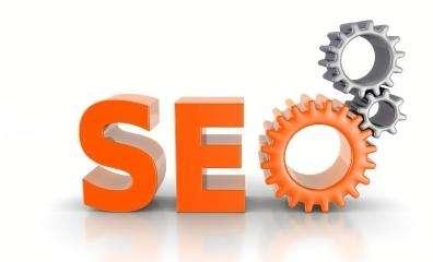 【百度关键词推广】搜索引擎根据什么判断网站的权重吗?
