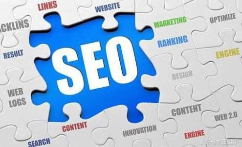 【百度SEO排名优化】通过写文章来提升网站关键词排名?