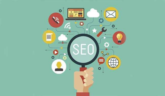 【百度推广seo】哪些HTML标签会影响到网站的SEO优化?