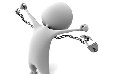 【SEO教程】网站优化关于交换友链的一些提醒