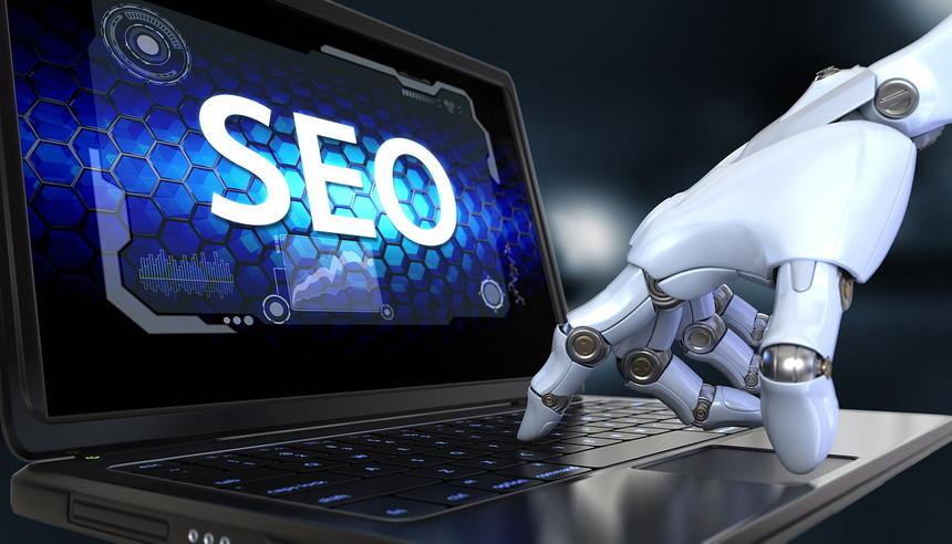 【百度快速优化软件】企业网站没有被所搜引擎收录是什么原因?