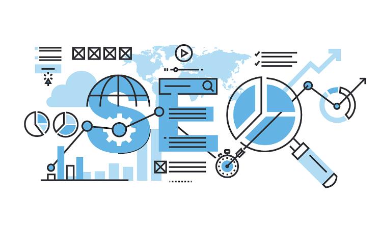 【百度关键词软件】如何做好网站数据的监测工作?