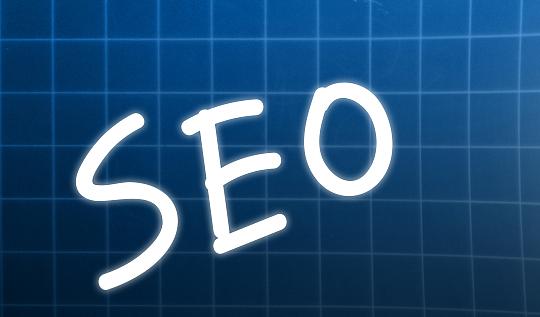 【SEO快速优化软件】企业网站做百度竞价必须注意的事项