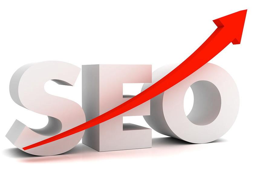 【SEO软件】网站优化主要是优化哪些方面的?