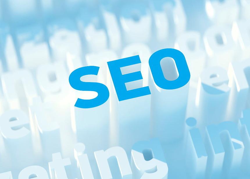 【网站优化软件】SEO优化怎么坚持文章原创度?