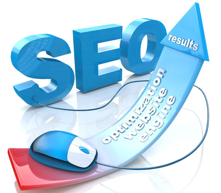 【SEO搜索优化】如果你的网站的排名不上去可以这么来应对