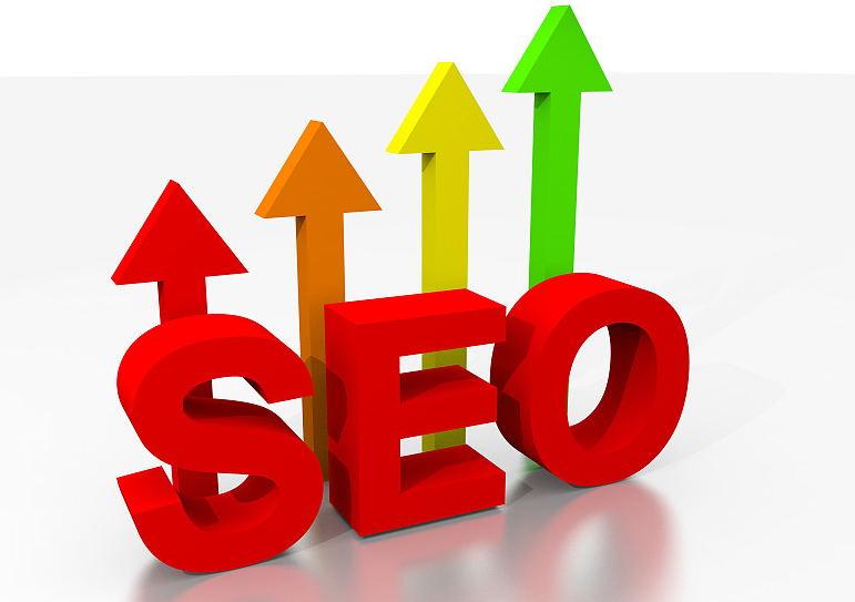 【百度SEO】网站建设中这些因素也会影响网站优化的效果