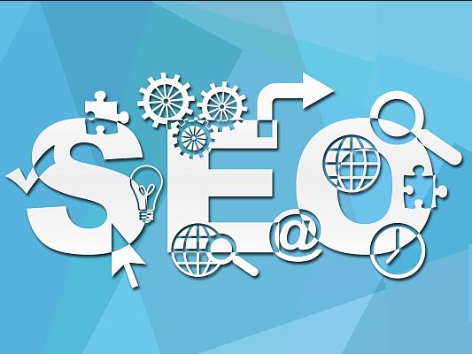 【百度SEO优化服务】如何让网站被百度秒收?