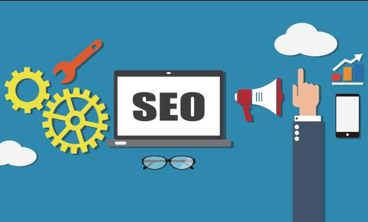 【SEO优化关键词】SEO搜索引擎优化有什么优点?
