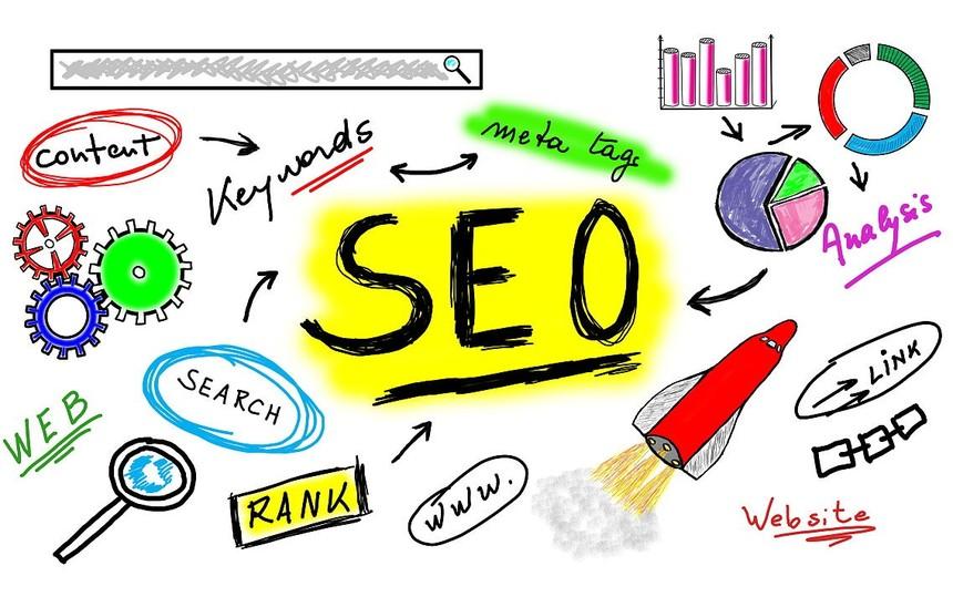 【SEO关键词优化】搜索引擎优化有什么缺点?