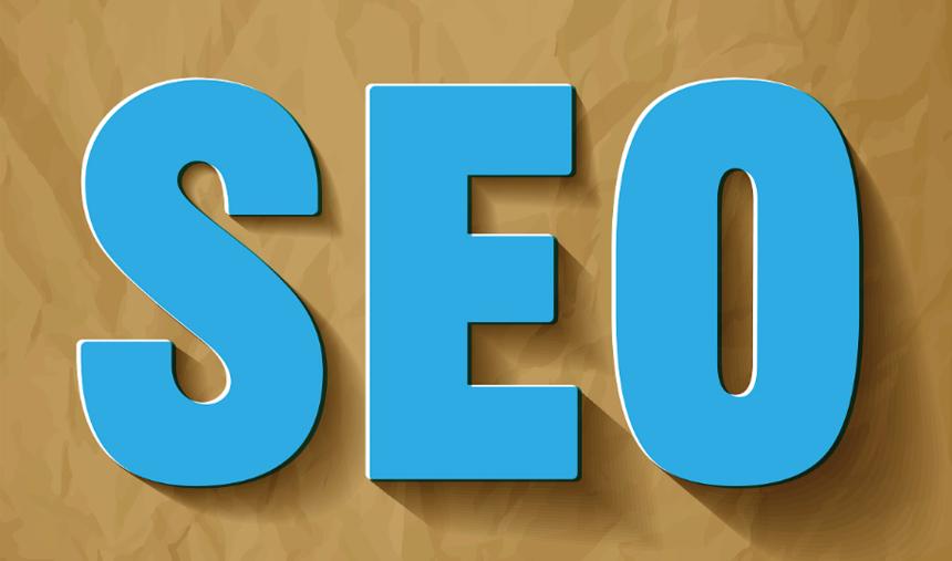 【SEO怎么优化】网站优化使用SEM有什么好处?