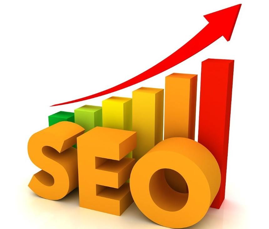 【SEO推广软件】影响网站SEO优化排名的要素分析