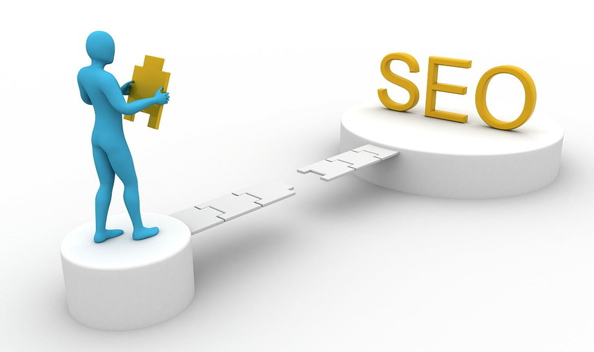 【站长工具】怎么让网站获得短期快速排名的效果?