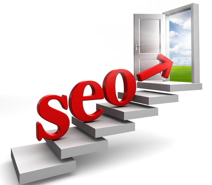 【搜索引擎优化教程】SEO优化反向链接查询技巧汇总