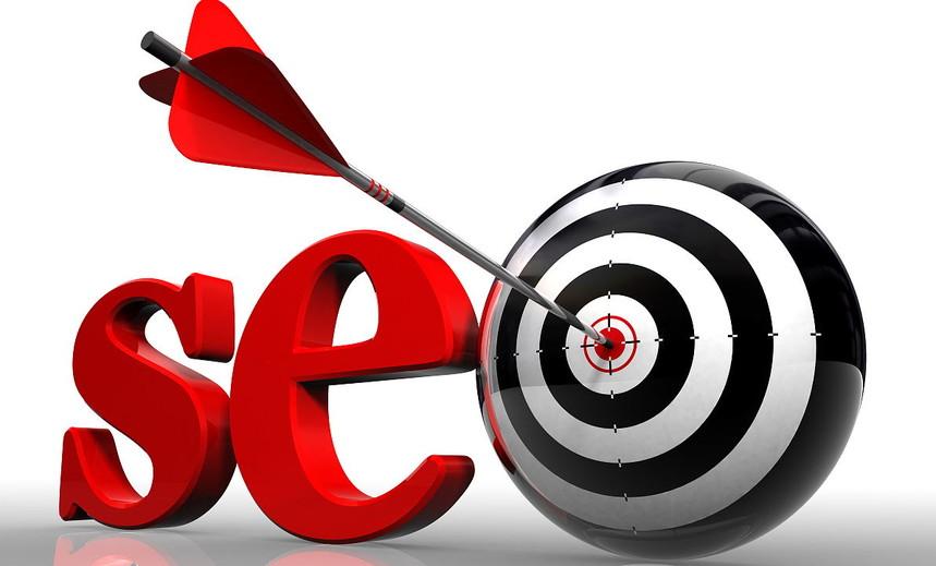 【网站排名】想要做好企业网站还是要有点技巧的